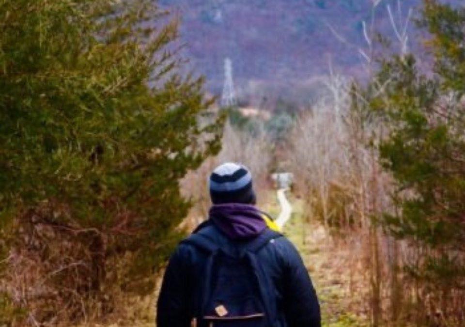 benefits of Maryland sober living